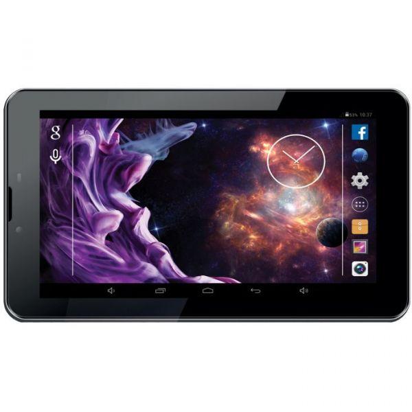 Tablet E-Star GO! Quad Core 3G 5.1 Lollipop - ESTAR_ GO_5.1