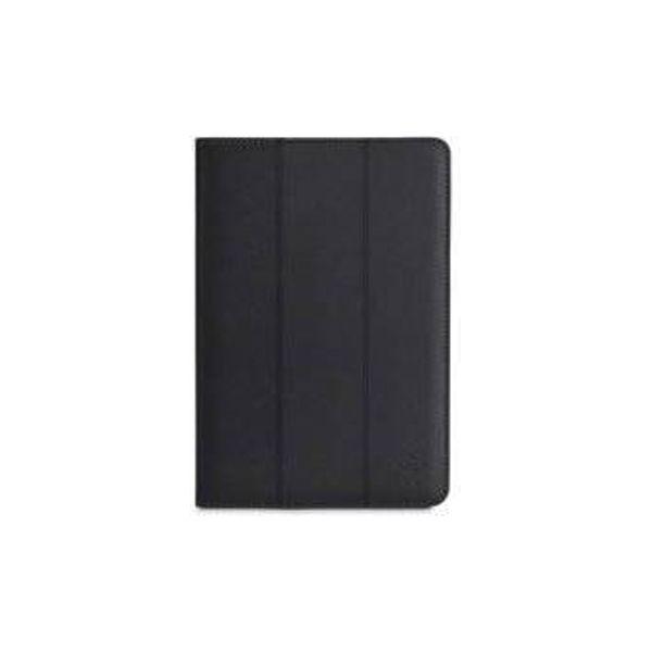 """Belkin Capa Galaxy Tab3 10,1"""" C/ Stand Black - F7P138Vfc00"""