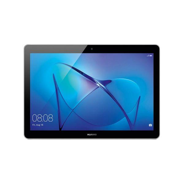 """Tablet Huawei MediaPad T3 10"""" 16GB Wi-Fi Grey - AGS-W09"""