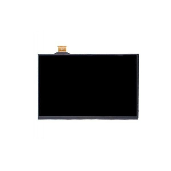 Display Samsung Galaxy Note 10.1 N8000