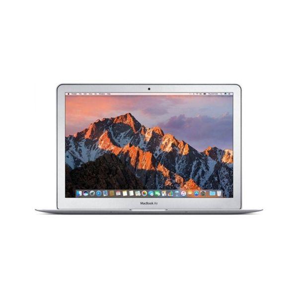 Portátil Apple MacBook Air 13 Core i5 1.8GHz 8GB 128GB SSD - MQD32PO/A