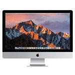 "Apple iMac 21.5"" Core i5 2,3GHz 8GB 1TB Intel Iris Plus Graphics 640 - MMQA2PO/A"