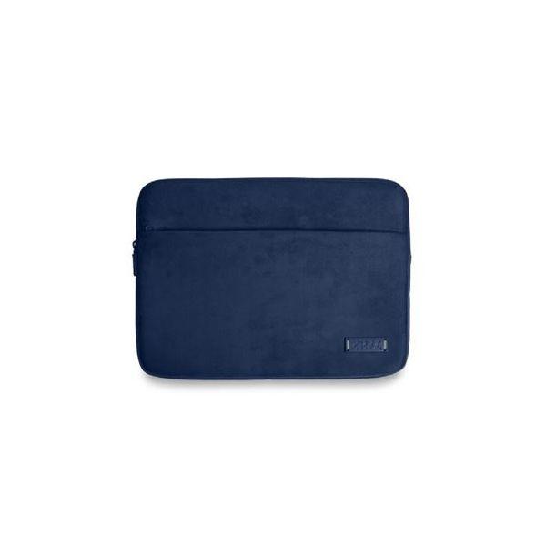 Port Designs Sleeve Milano 12 Blue - 140706