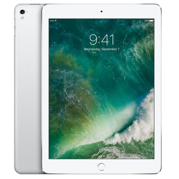 """Tablet Apple iPad Pro 12.9"""" 2nd Gen 512GB Wi-Fi Silver - MPL02TY/A"""