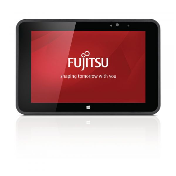 "Tablet Fujitsu Lifebook V535 21"" ATOM Z3795 4GB 128GB - V5350M0007PT"
