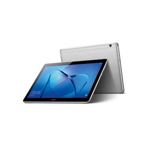 "Tablet Huawei MediaPad T3 10"" IPS 2GB/16GB Black/Grey"