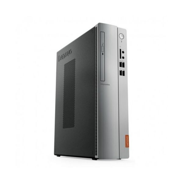 Lenovo IdeaCentre 310S-08IAP J3355 4GB 1TB
