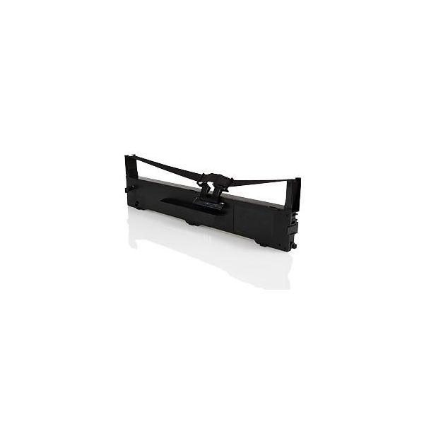 Fita Epson LQ590 / FX890 Black Matricial C13S015329 / C13S015337 Compatível
