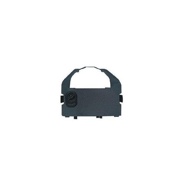 Fita Epson LQ2500 Black Matricial C13S015056 Compatível
