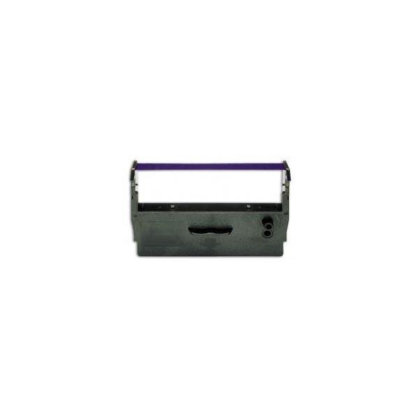 Fita Epson ERC37 Violeta Matricial Compatível