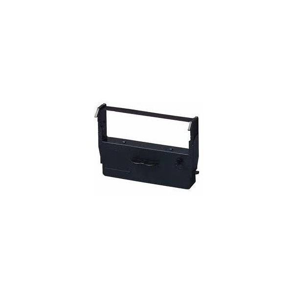 Fita Epson ERC37 Black Matricial Compatível
