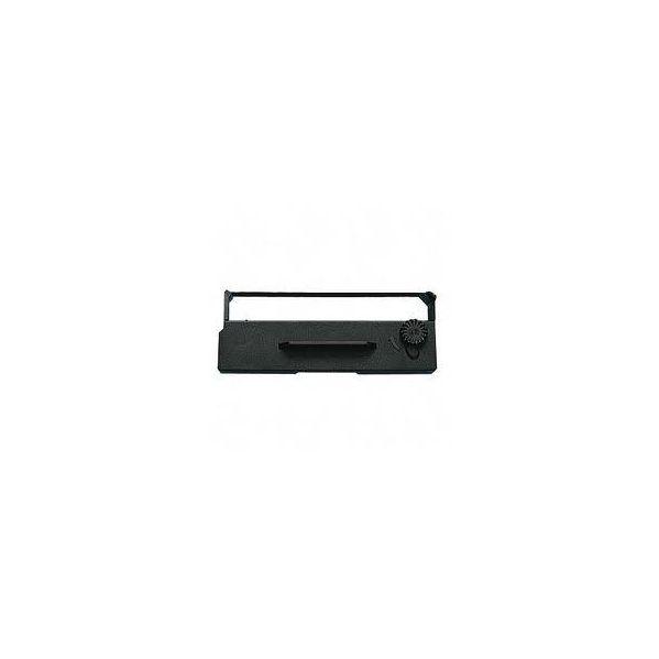 Fita Epson ERC27 Black Matricial C43S015366 Compatível