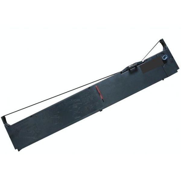Fita Epson DFX9000 Black Matricial C13S015384 Compatível