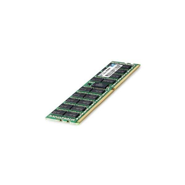 Memória RAM HP 32GB 2Rx4 PC4-2400T-L Kit - 805353-B21