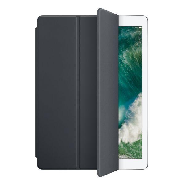"Apple iPad Pro 12.9"" Smart Cover Charcoal Grey - MQ0G2ZM/A"