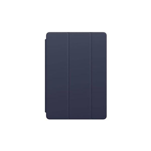 "Apple Smart Cover para iPad Pro 10.5"" Midnight Blue - MQ092ZM/A"