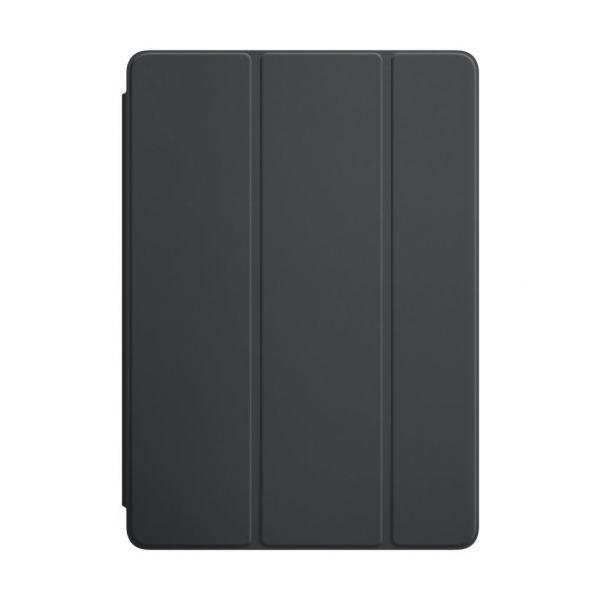 "Apple Smart Cover para iPad Pro 10.5"" Charcoal Grey - MQ082ZM/A"