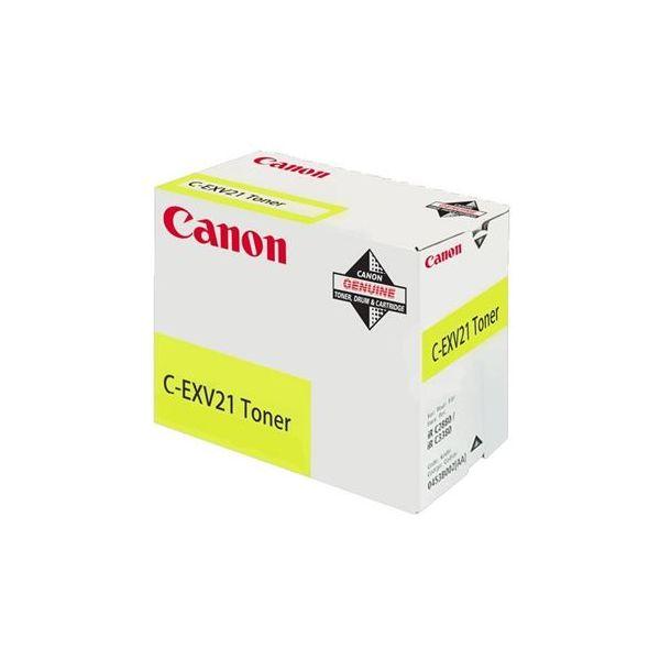 Apple iMac 21,5'' i5-2,3GHz 8GB 256GB Intel Iris Plus 640
