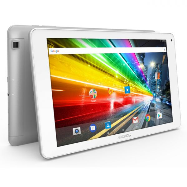Tablet Archos 101 Platinum 3G 10,1'' QC 16GB - 503435