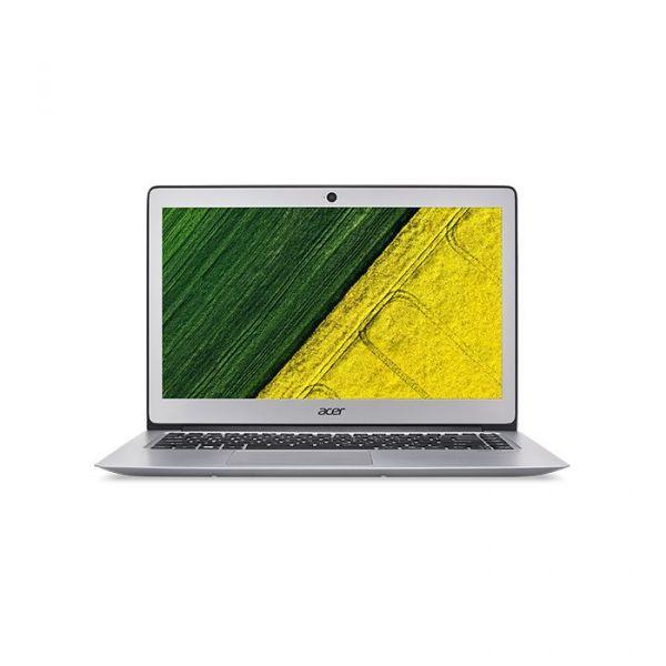 """Acer Swift 3 SF314-51 14"""" i7-7500U 8GB 256GB SSD - NX.GKBEB.030"""