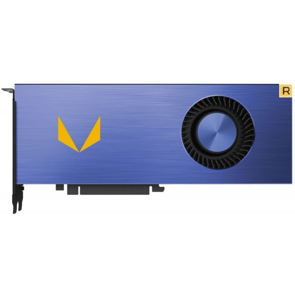 AMD Radeon Vega Frontier Edition 16GB - 100-506061