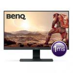 Monitor BenQ GL2580H