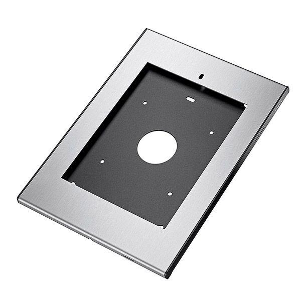 Vogels TabLock iPad 2 / 3 / 4 home button hidden - 73202113