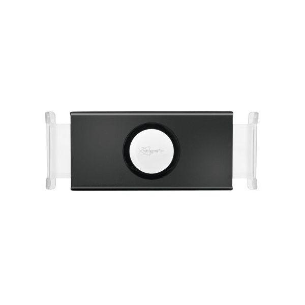 Vogels TMM 1000 RingO Universal Tablet Holder - 8370100