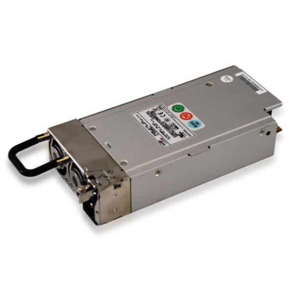 Netgear ReadyNAS 700W Power Supply Unit - RPSU06-10000S
