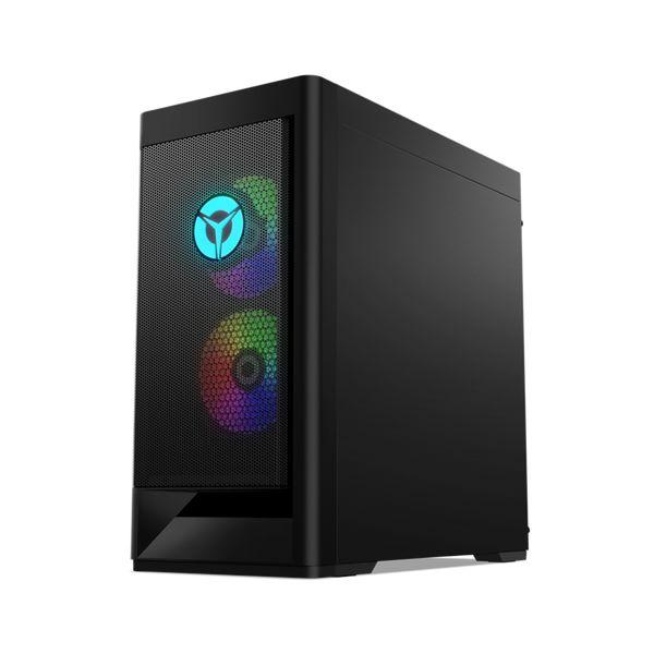 Lenovo Legion Y720-15ISH-595 Cube i7-7700 32GB 512GB SSD + 2TB GTX1080