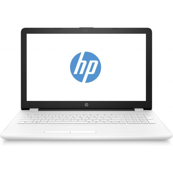 """HP 15-BS000NP 15.6"""" Celeron N3060 4GB 500GB - 2CT77EA"""