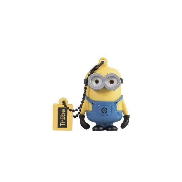 Tribe Pen USB 16GB Minions Bob