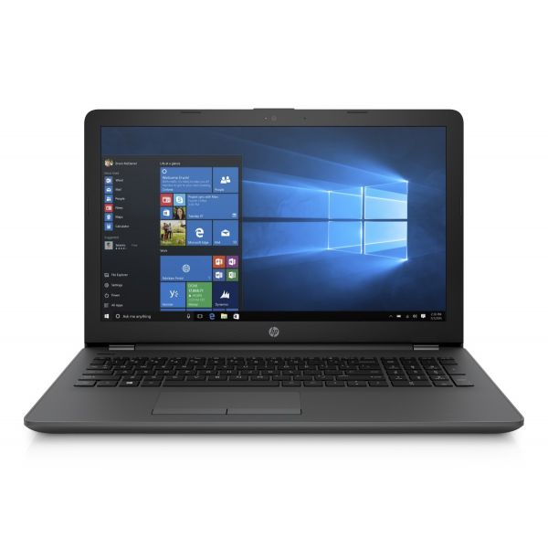 "HP 250 G6 15.6"" i5-7200U 4GB 1TB - 1XN39EA"