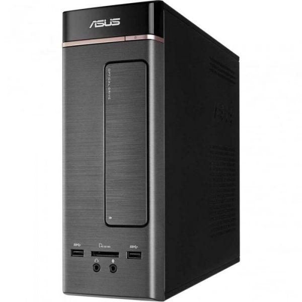 Asus PC Intel J3710 4GB 2TB Wifi BT - K20CE-P3DHDSB2
