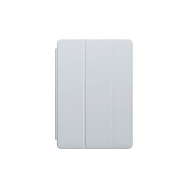 """Apple Smart Cover para iPad Pro 10.5"""" Mist Blue - MQ4T2ZM/A"""