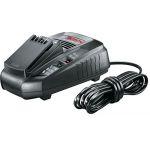 XYZPrinting Filamento de Recambio ABS 1.75mm Red 600gr