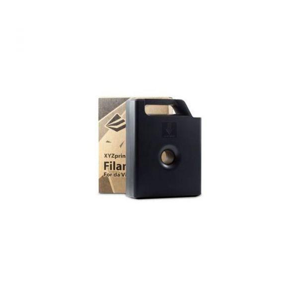 XYZPrinting Cartucho de Filamento ABS 1.75mm Natural 600gr