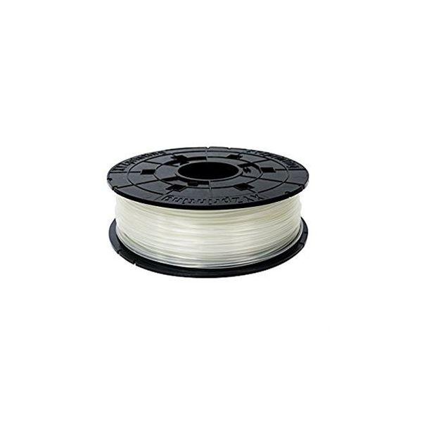 XYZPrinting Cartucho de Filamento PVA 1.75mm Natural 600gr