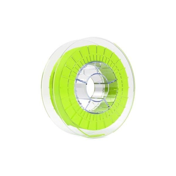 BQ FilaFlex Filamento Elástico 1.75mm Green
