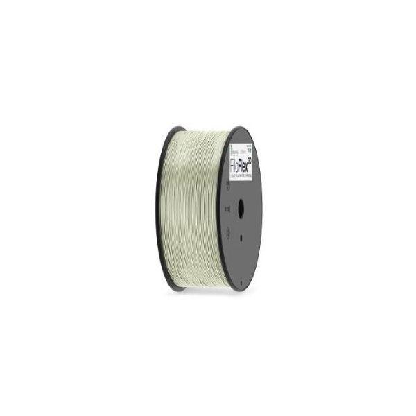BQ FilaFlex Filamento Elástico 1.75mm Transparente