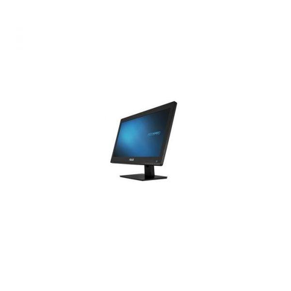 "Asus ETOP A4321UTH-37EHDPL1 AiO 19.5"" Intel I3-7100 4GB SSD 256GB MTouch s/SO - 90PT01L1-M11930"