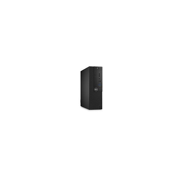 Dell OptiPlex 3050 SFF i3-7100 4GB 128GB SSD HD 630 - 98V3H