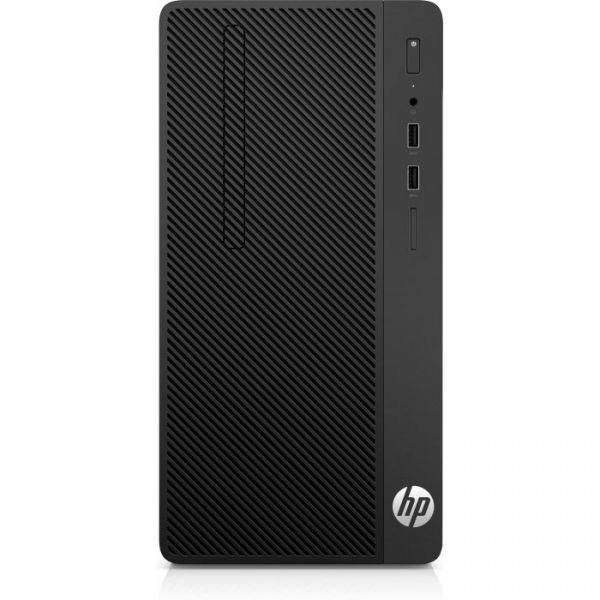 HP ProDesk 290 G1 G4560 4GB 500GB - 1QN39EA