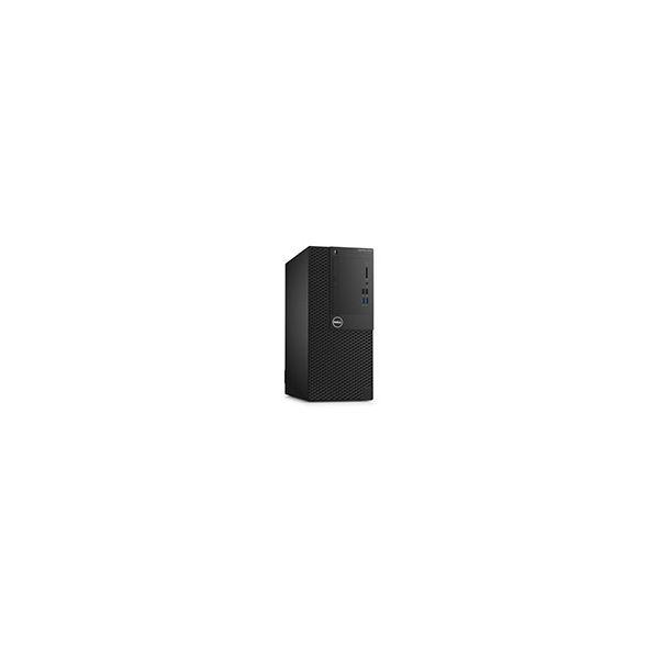 Dell Optiplex 3050 M i5-7500 4GB 1TB - 40YK0