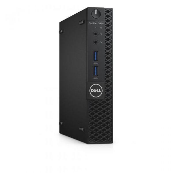Dell Optiplex 3050 MFF i5-7500T 4GB 500GB - 1V70T
