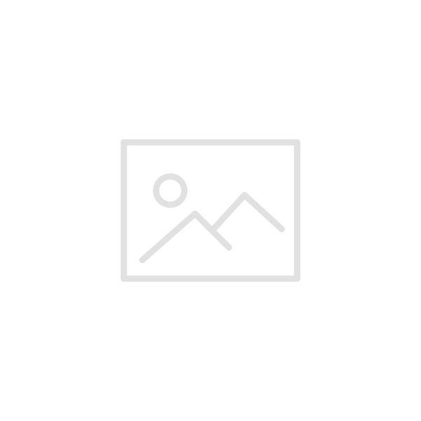 Drum Konica Minolta DR-311 C220,C280,C360,MF220,MF280,MF360 80K A0XV0TD Color (CMY) Compatível