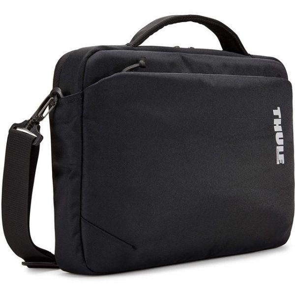 Thule Mala Subterra para MacBook Pro 13 TSA-313 Dark Shadow