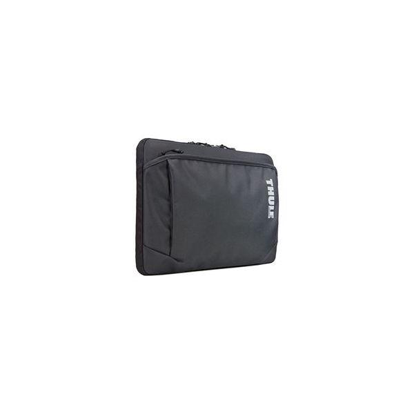 Thule Bolsa Subterra para MacBook Pro 15
