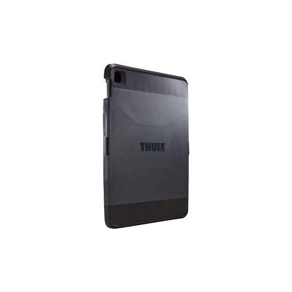 """Thule Capa para iPad Pro 9.7"""" ATMOS X3 TAIE-3243 Black"""