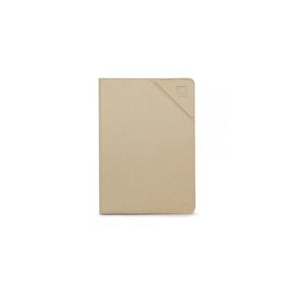 """Tucano Capa Minerale para iPad 9.7"""" Gold - 49553"""